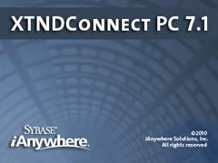 XTNDConnect PC Home + Office Combo