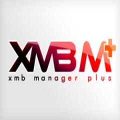 XMB Manager+
