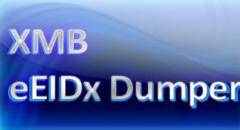 XMB eEIDx Dumper