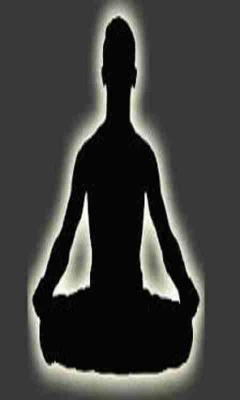 Yoga Sutras Swami Vivekananda