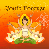 Youth Forever