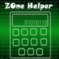 Z-OneHelper