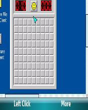 zaDesktop