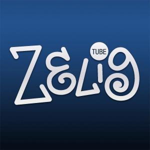 ZeligTube