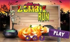 Zombie Super Jumper